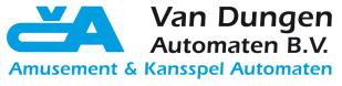 Van Dungen Automaten B.V.